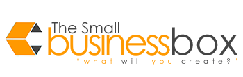 The Small Business Box Ltd